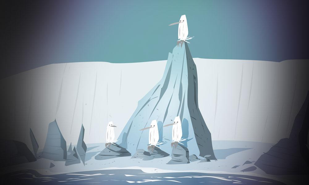 ice_birds