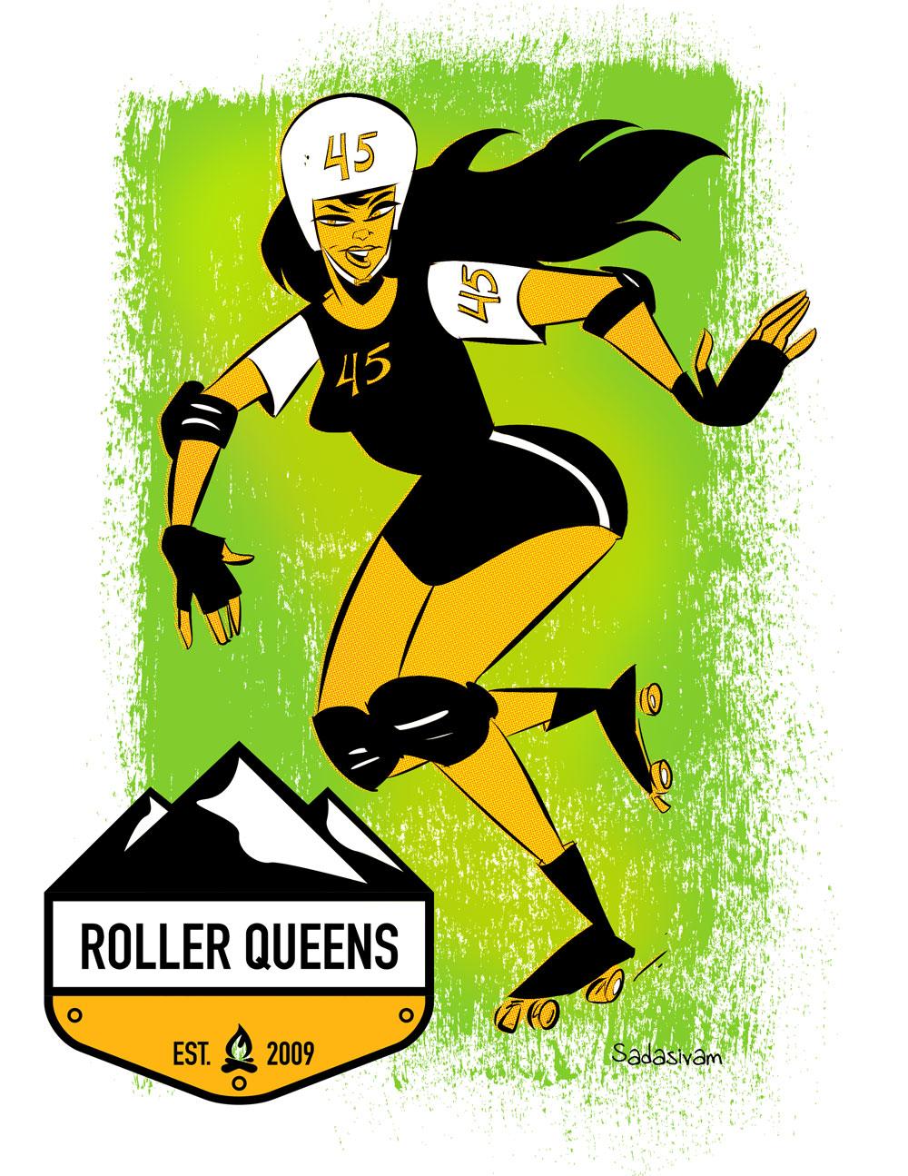 roller_derby_girl
