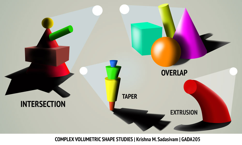 Complex_Volumetric_Shapes_demo2