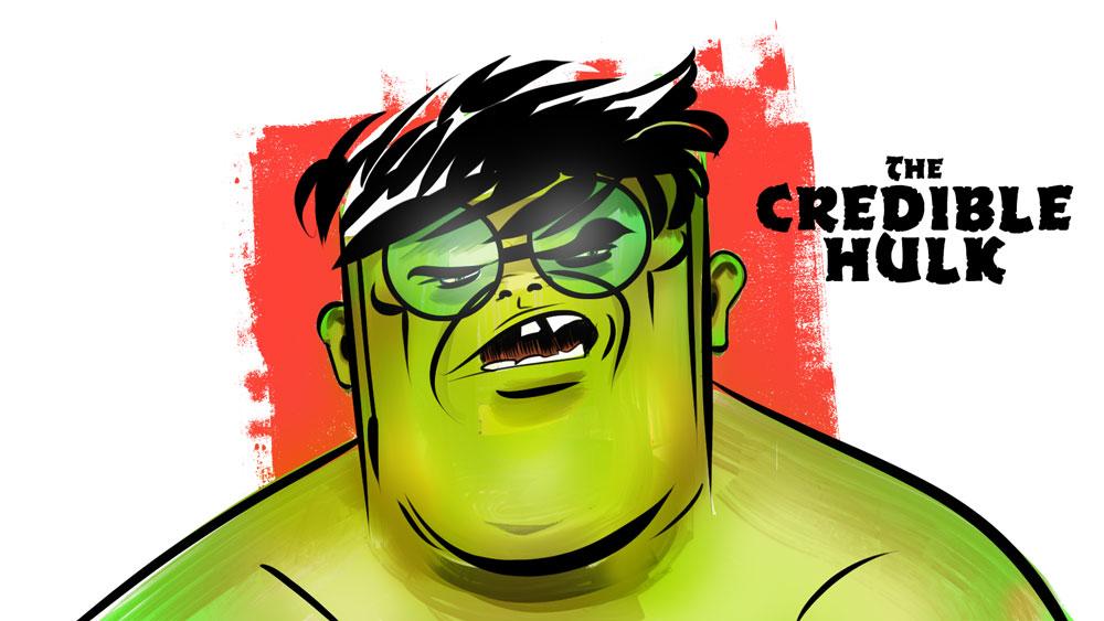 hulk_head