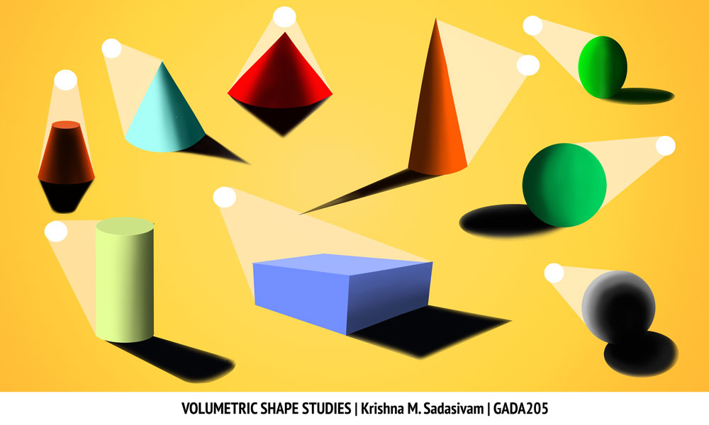 Volumetric_Shapes_demo1