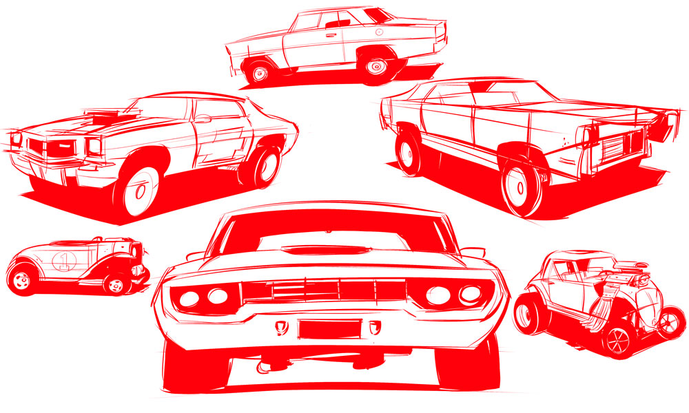 muscle_car_madness