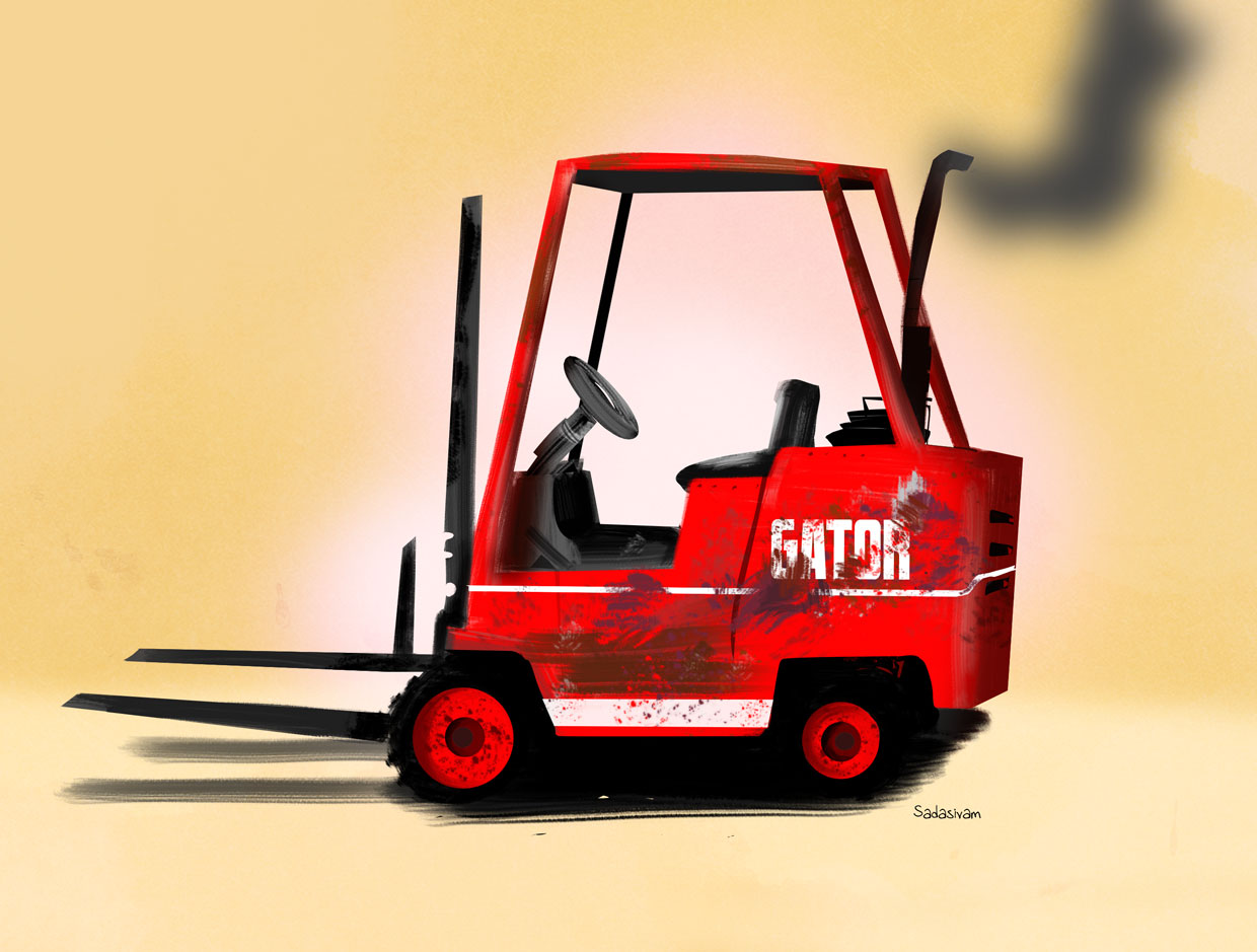forklift_painted