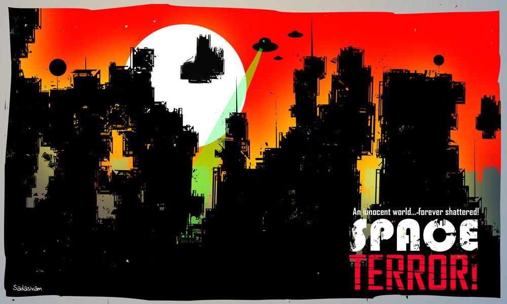 space_terror