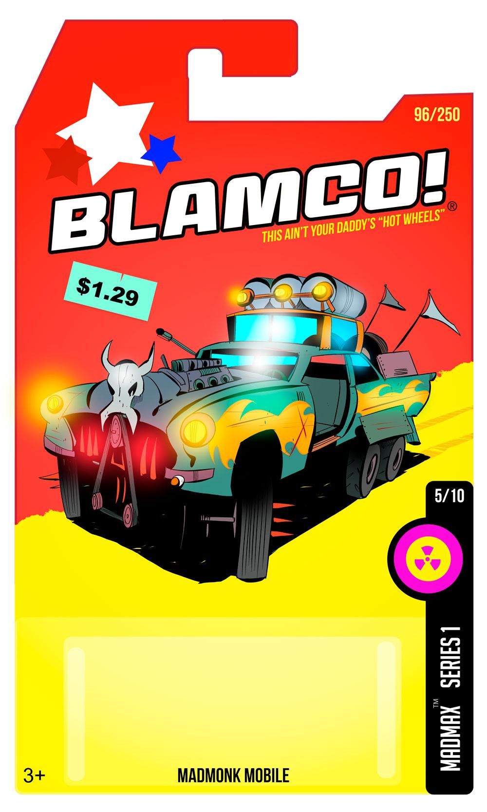 blamco_packaging_mint