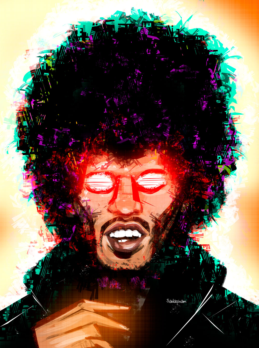 hendrix_electric
