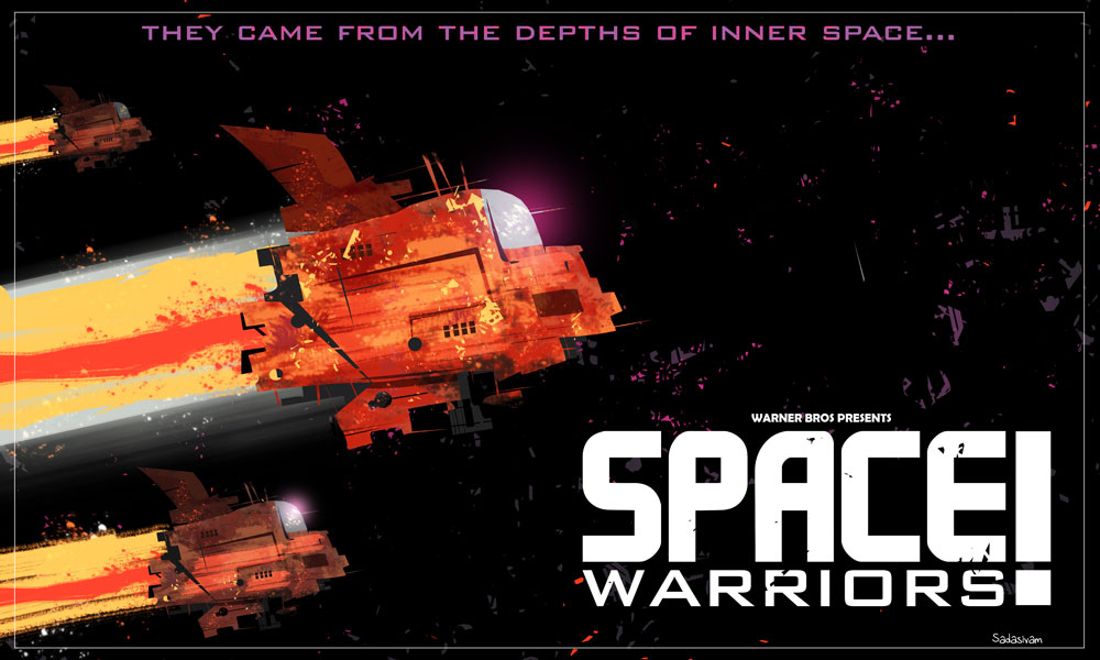 spacewarriors_low
