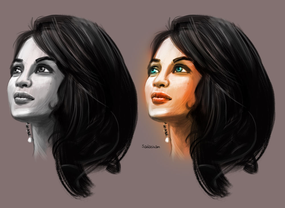 priyanka_chopra_portrait