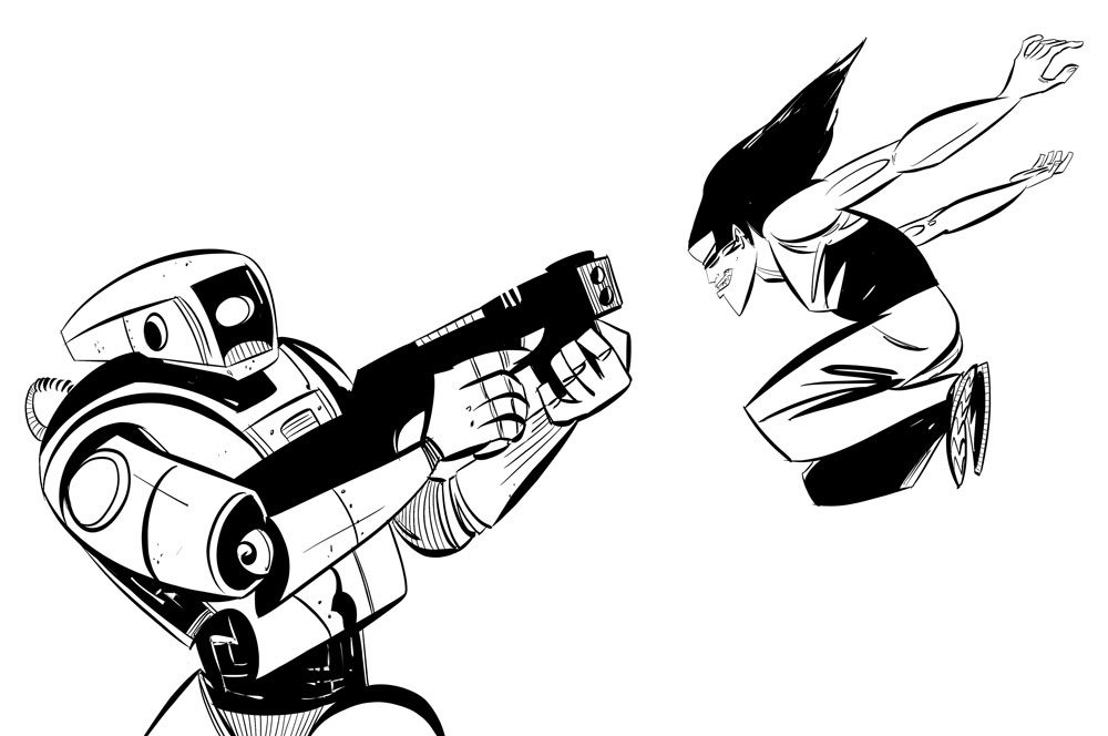 man_vs_robot_inks
